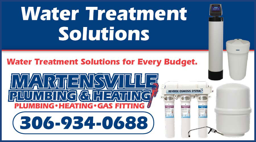 affordable-water-treatment-solutions-installation-martensville-sk