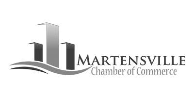 martensville-chamber-of-commerce