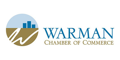 warman-chamber-of-commerce
