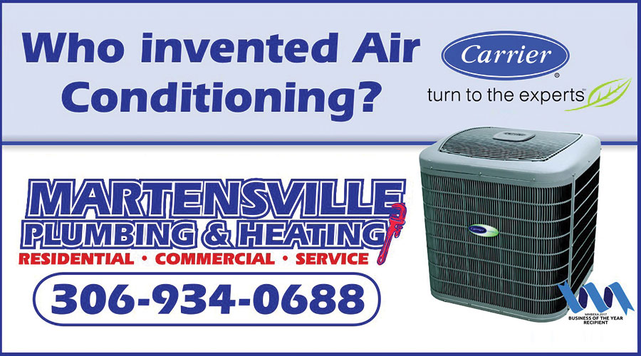 air-coditioning-installation-martensville-warman-sk