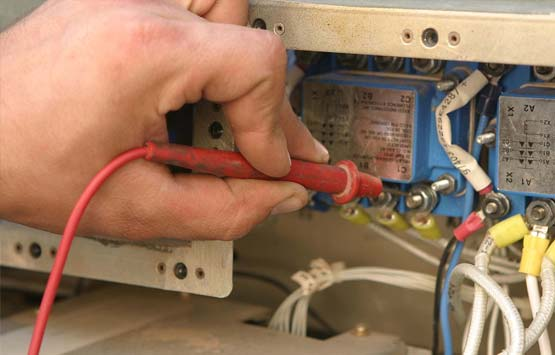 air-conditioning-furnace-repair-replacement