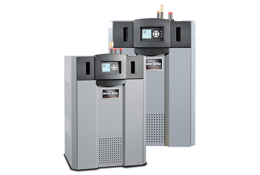 Bradford White Water Heaters >> Retail Plumbing Parts Store | Martensville Plumbing & Heating