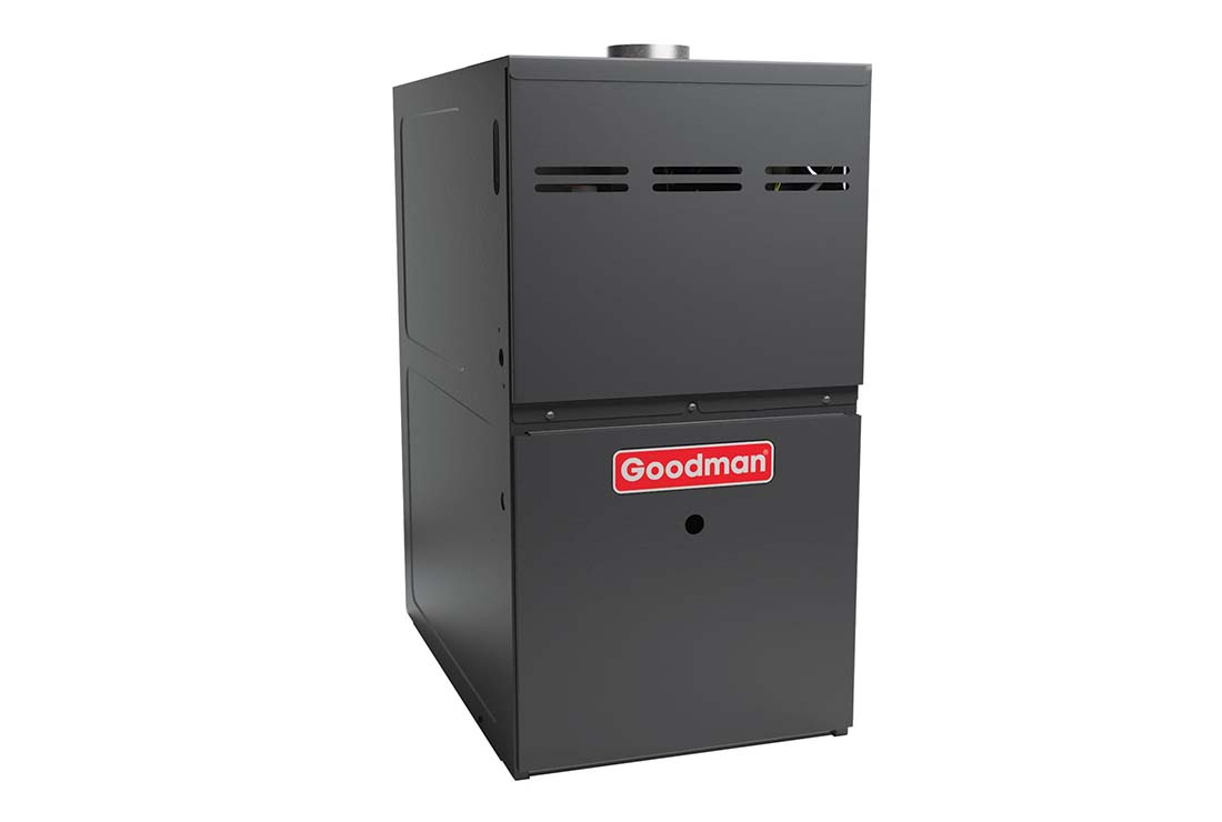goodman natural gas furnace installation saskatoon
