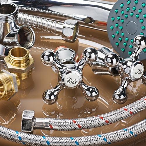 plumbing-parts-store