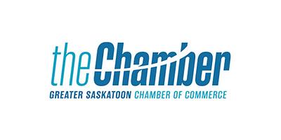 saskatoon-chamber-of-commerce