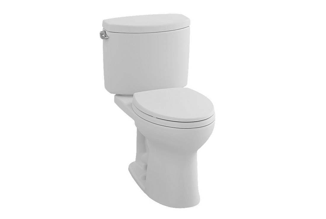 toto-ceramic-toilet