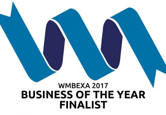 wmbexa-business-of-the-year-finalist