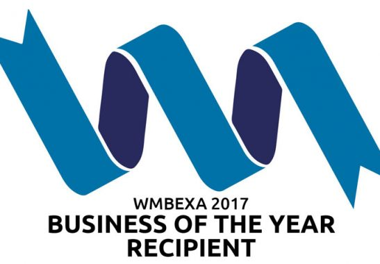 wmbexa-business-of-the-year-2017